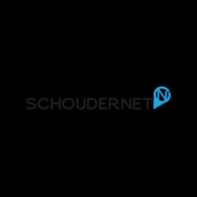 Logo Schoudernet